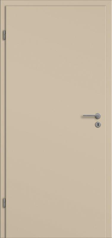 glatteTüren CPL Colour Image