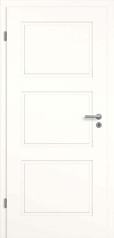 füllungsdesignTüren Novara Image