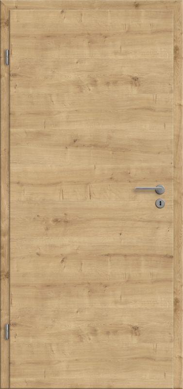CPL Holzdesign Image